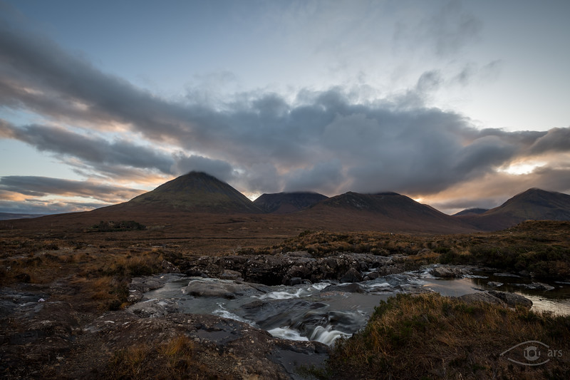 Slighachan, Highlands, Schlottland