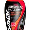 211399 ISOSTAR pulber Long Energy 790g Orange 6*790g