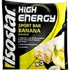 212799, Isostar High Energy Sport Bar Banana 40g