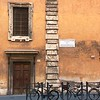 Renaissance Street