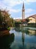 Sacile, Italy