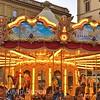 Carosello di Firenze