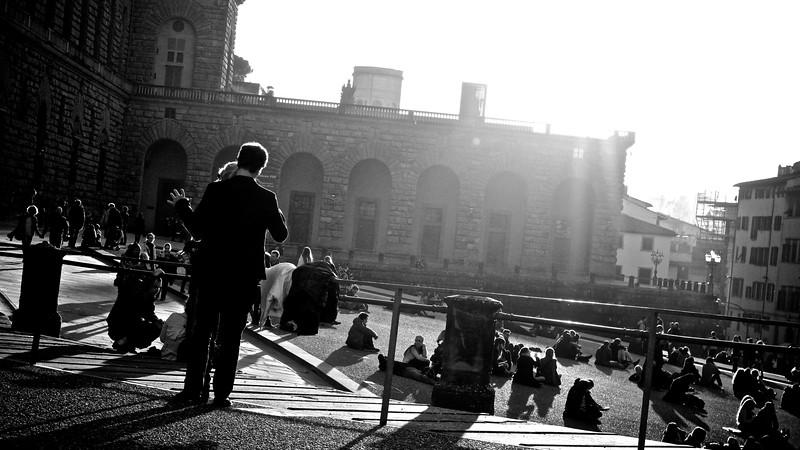 Firenze Love