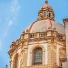 Marsala Sicily architecture