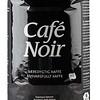 258599 DOUWE EGBERTS Cafe Noir UTZ kohviuba Espresso 1kg