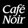 cafe_Noir