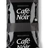 258399 DE Cafe Noir UTZ filterkohv 500g