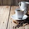 kaffe stemning fairtrade