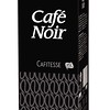 256499 DE Cafitesse Cafe Noir UTZ 1,25L