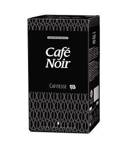 255499 DE Cafitesse Cafe Noir UTZ 2L