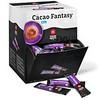 257499 DE Cacao Fantasy sticks 22g*100 tk