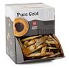 257599 DE Pure Gold lahustuv kohv 200*1,5g