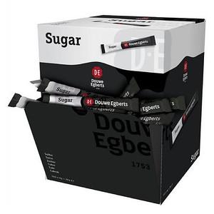259299 DE suhkrupulgad 500x4g