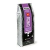 255199 DE 1kg Espresso Intense Select UTZ kohviuba