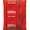 255899 : GEVALIA 500g Professional filterkohv