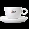 257199 Piazza dOro Cappuccino tass  200 ml