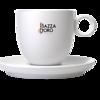 257299 Piazza dOro LATTE kruus 280 ml