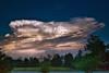 Kentucky Photography, John Lynner Peterson, Lexington