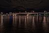 Acosta Bridge Oloneo LR