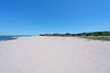 Fort Clinch 12mm SH profile 50 % increase shadows only AWB #1