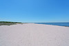 Fort Clinch 12mm SH profile 50 % increase shadows only AWB #3