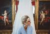 jacqueline kristopher wed 118