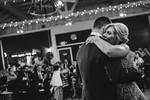jacqueline kristopher wed 50