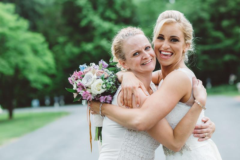 jacqueline kristopher wed 65