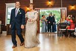 jacqueline kristopher wed 64