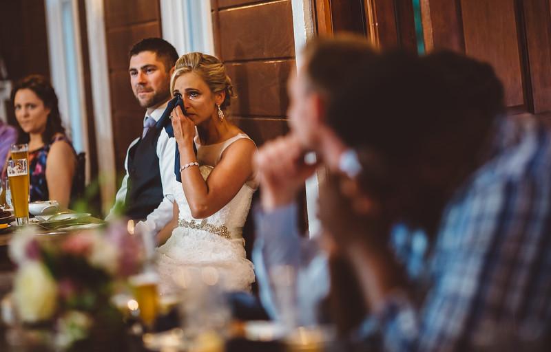 jacqueline kristopher wed 43
