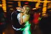 jacqueline kristopher wed 23
