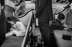jacqueline kristopher wed 101