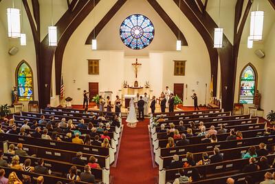 jacqueline kristopher wed 104