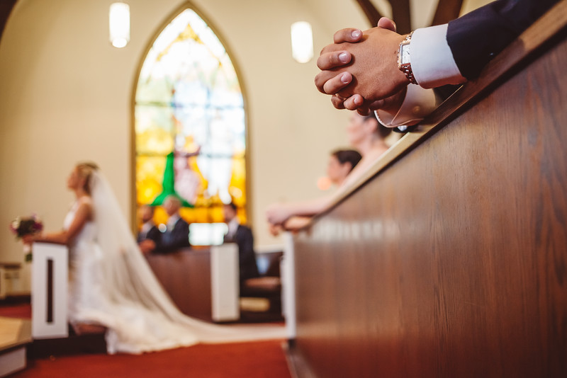 jacqueline kristopher wed 100