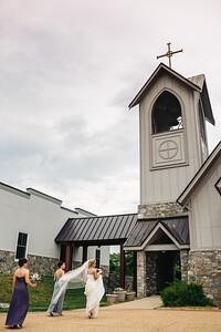 jacqueline kristopher wed 110