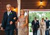 jacqueline kristopher wed 63