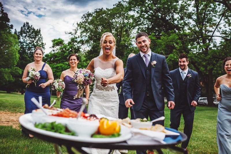 jacqueline kristopher wed 78