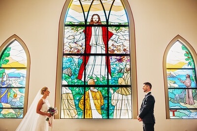 jacqueline kristopher wed 90