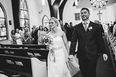 jacqueline kristopher wed 92