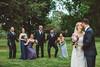 jacqueline kristopher wed 80