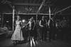 jacqueline kristopher wed 13