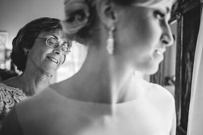 jacqueline kristopher wed 117