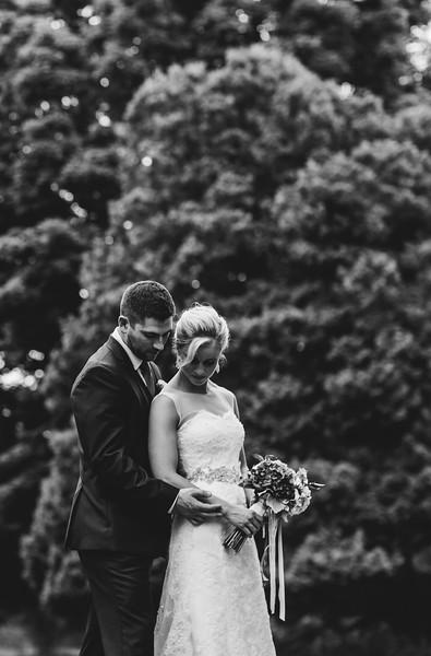 jacqueline kristopher wed 74