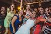 jacqueline kristopher wed 19
