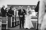 jacqueline kristopher wed 107