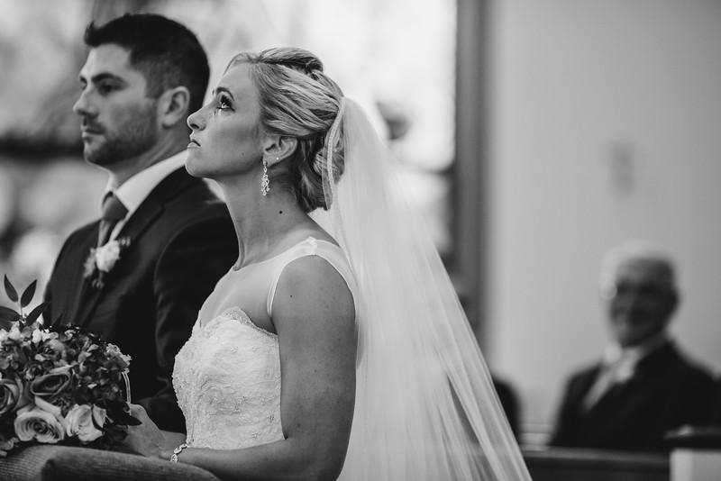 jacqueline kristopher wed 93