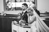 jacqueline kristopher wed 95
