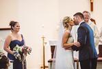 jacqueline kristopher wed 102