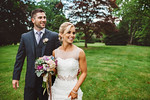 jacqueline kristopher wed 72