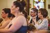 jacqueline kristopher wed 99